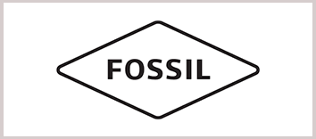 Fossill