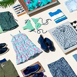 Ofertas con Estilo Amazon Fashion
