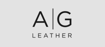 Ag Leather