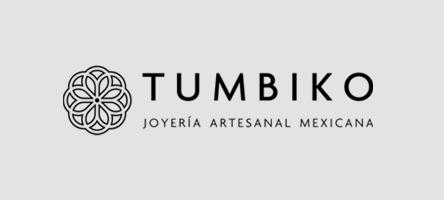 Tumbiko