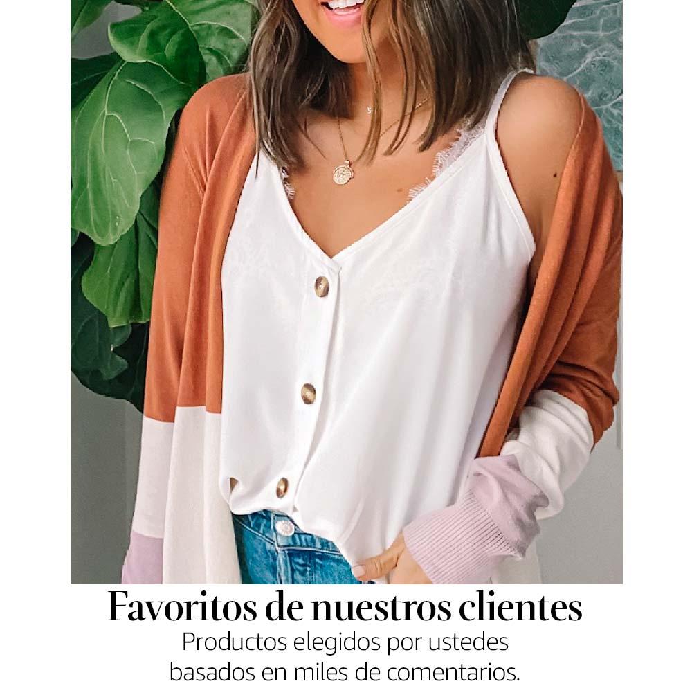 zapatos puma mujer amazon outlet abbigliamento guadalajara