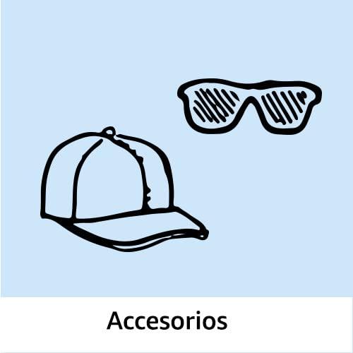 accesorios para hombre