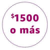 1500 mas
