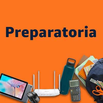 Preparatoria