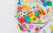 Kinder y Preescolar