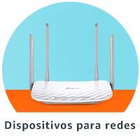 Dispositivos para redes