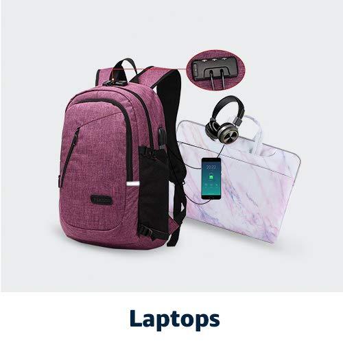 Mochilas Laptop