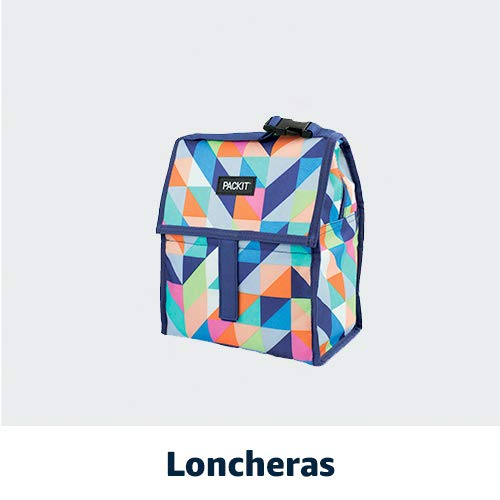 Loncheras