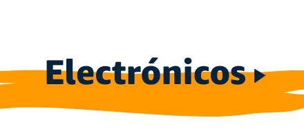 Eléctronicos