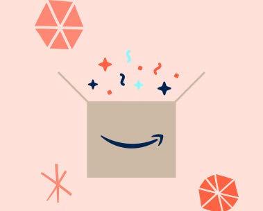 Prueba Amazon Prime