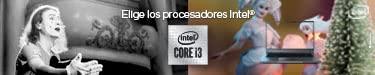 Promociones Intel