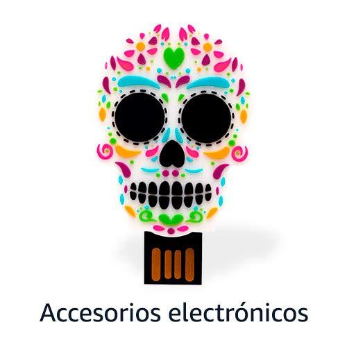 acesorios electronicos