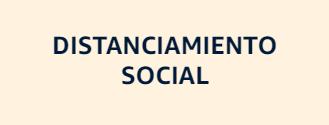 Implement social distancing