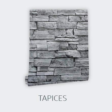 Tapices