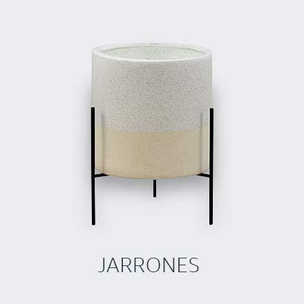 Jarrones