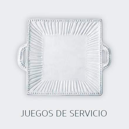 Juegos de Servicio