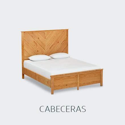 Cabeceras
