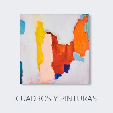 Cuadros y Pinturas