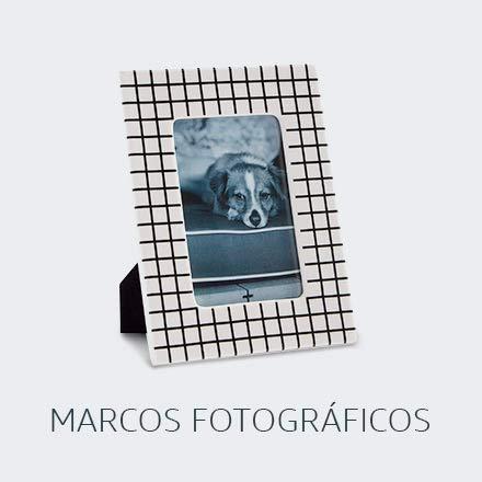 Marcos Fotográficos