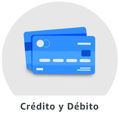 Credito y debito