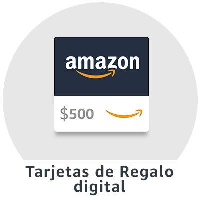 EGC Digital
