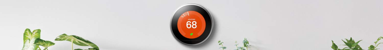 Smart Home   Termostatos