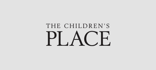 The Children's Palace