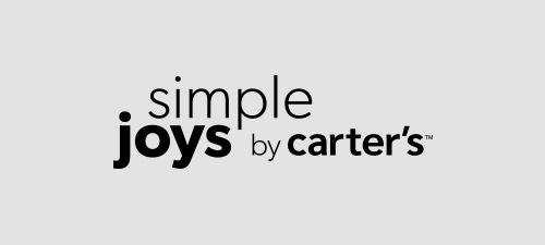 Simple Joy's