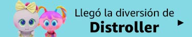 Distroller