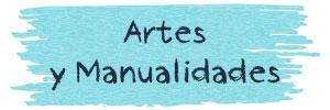 Artes y Maualidades
