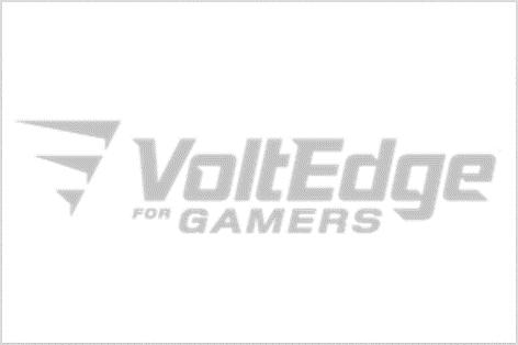 VoltEdge