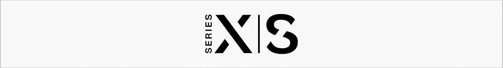 Series X