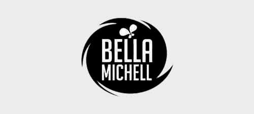 Bella Michell
