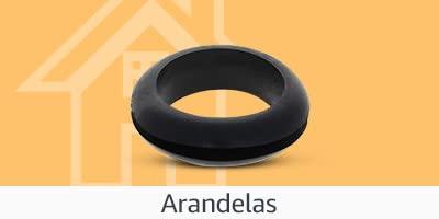 Anadelas