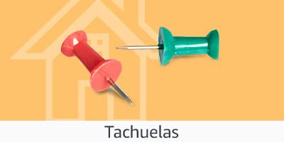 Tachuelas