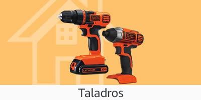Taladros