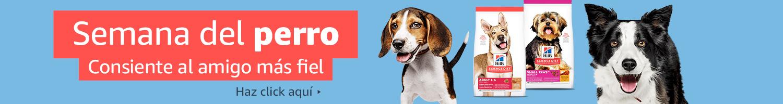 Promociones en Mascotas