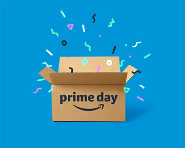 Los más buscados de Prime Day