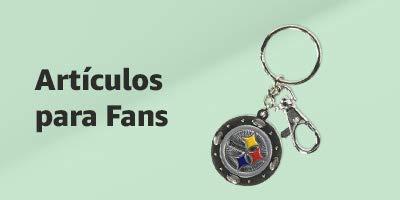 Artículos para Fans