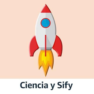 Ciencia y Sify