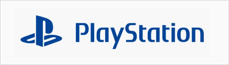 Tienda de PlayStation