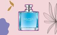 Fragancias y perfumes