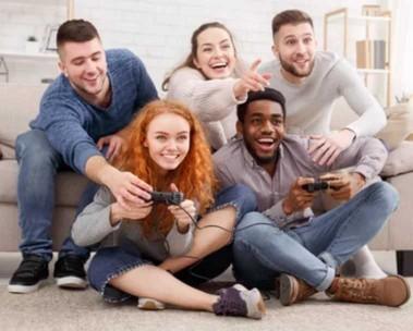 Ofertas en Videojuegos
