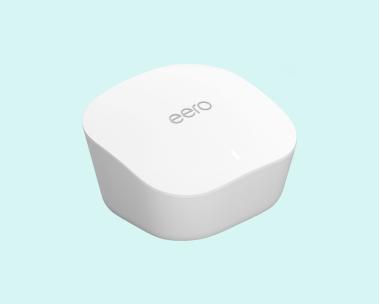Mejora tu wifi en casa con eero. Amazon eero router de malla wifi.