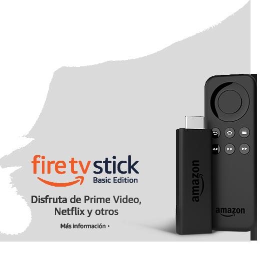 Amazon millones de productos en electrnicos videojuegos amazon fire tv gumiabroncs Images
