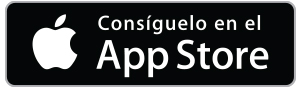 Descarga de la  App Store
