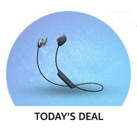 Today's Deal