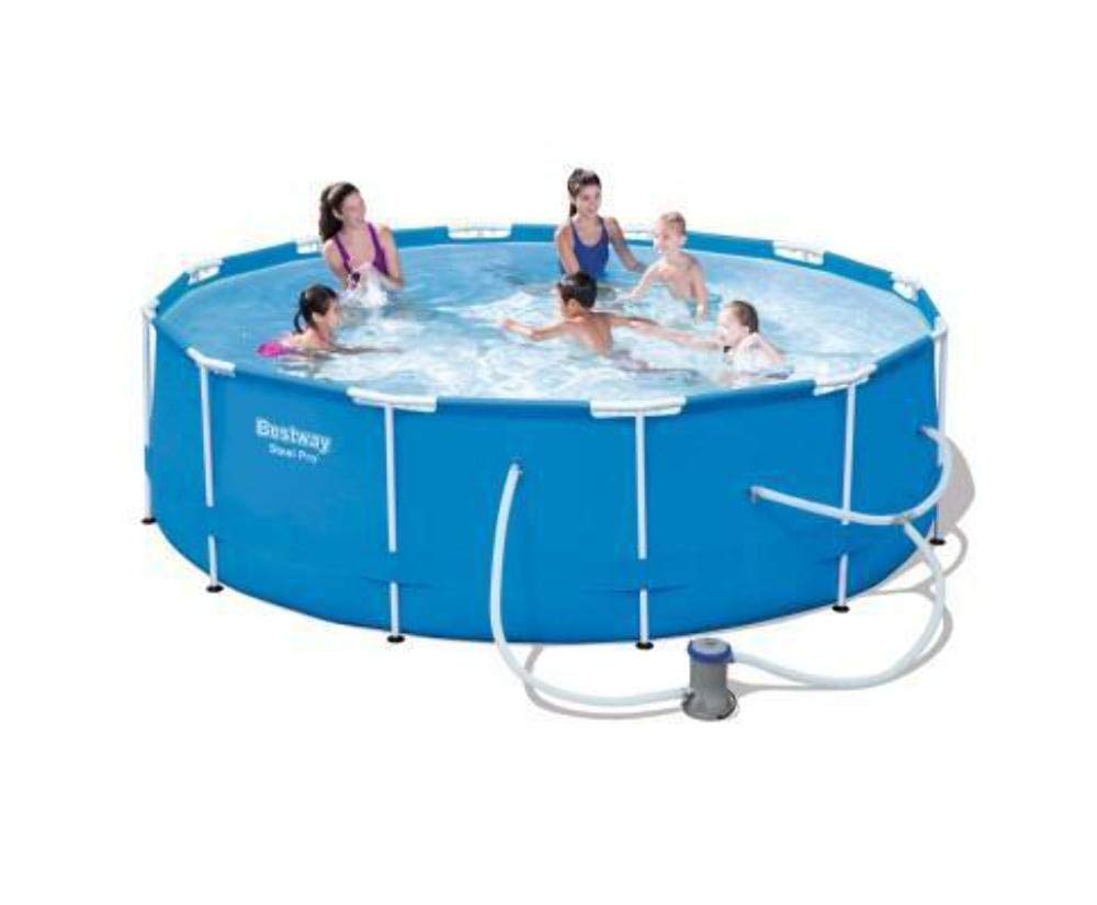 Pools, Hot Tubs & Supplies