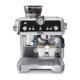 DeLonghi kitchen appliances - explore the range