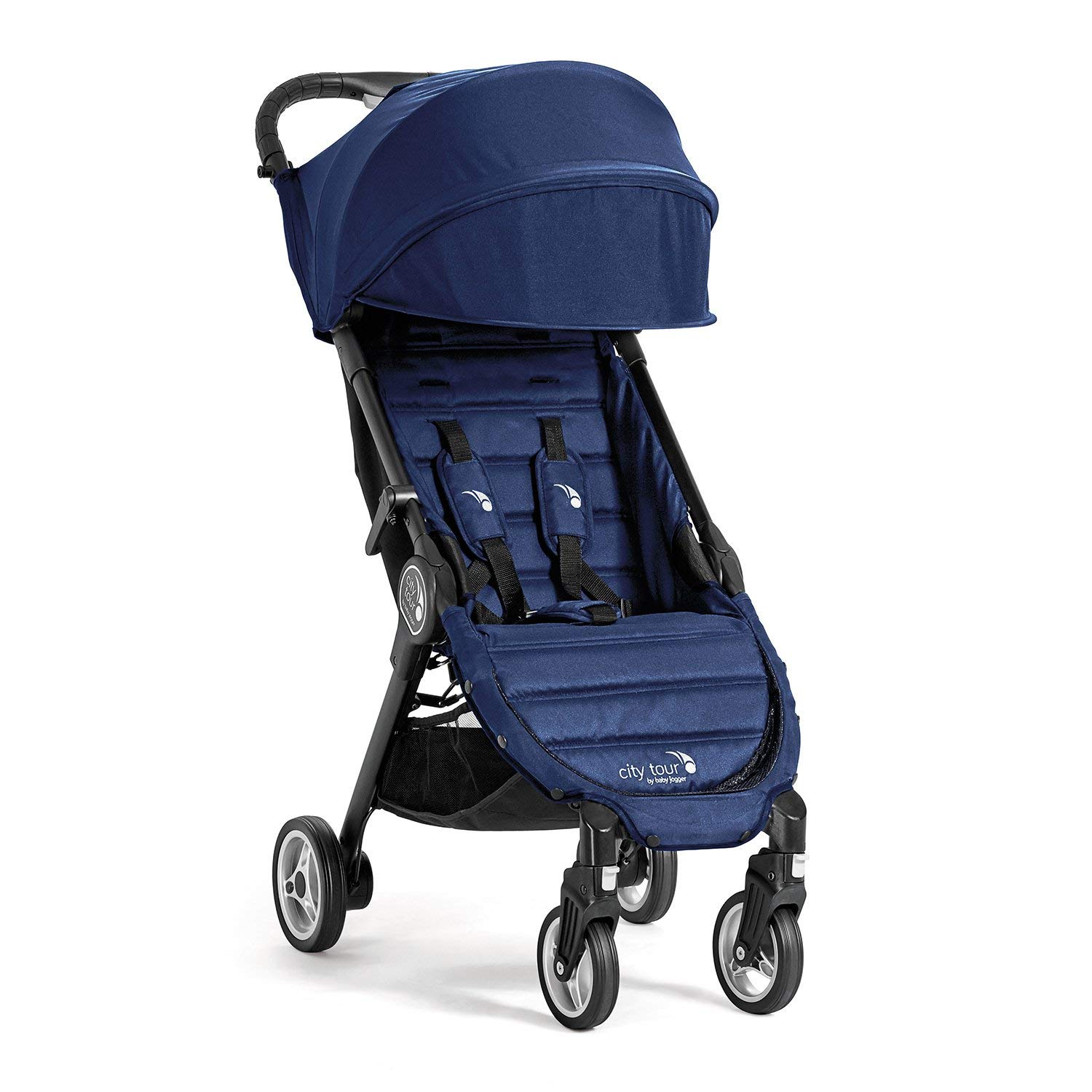 Strollers, Car Seats & Carriers